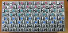 SSL Solid State Logic 626681X6 Aysis Air Stereo EQ Panel - Grade A - 100% Tested