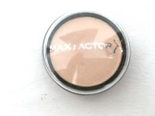 Max Factor Earth Spirit Mono Eyeshadow Eye Shadow Lasting Color Wild