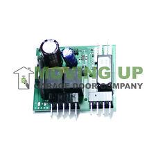 Marantec 88573 Relay Board Kit 4500e, 4700e, M50 Garage Door Opener