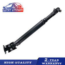 Brand New Front Prop Driveshaft Assembly for 00-02 Dodge Ram 2500 Ram 3500