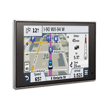 Tragbare Angebotspaket Bluetooth-Navigationsgeräte fürs Auto