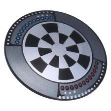 Dejarik hologame For Millenium Falcon 7965 10179 75105 75192 LEGO ® Star Wars ™