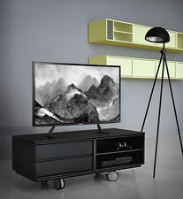 Fitueyes Table Top TV Stand/Base Screen Riser For 32-55 inch Samsung LCD/LED Tv