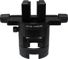 Leica Digi adapter II for Televid spotting scopes with 20-60x zoom