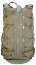 Irvin 28 Foot Backpack Type Parachute MFG 1981