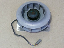 Carrier Refrigeration - Xarios 24v Evap. Fan Motor - Good used