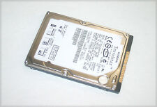 Dell Latitude D510 60GB IDE Hard Drive with XP Pro and Drivers Installed