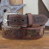 Hooey Roughy Belt