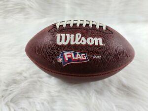 Wilson USA Football - NFL Flag Football