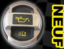 R8 BOUCHON RÉSERVOIR D'HUILE MOTEUR VW GOLF V 1K VI 5K VI 5K AJ TOUAREG 7L 7P