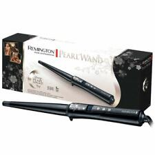 Remington Pearl Wand CI95 Pro Hair Curling Wand  FREE POSTAGE