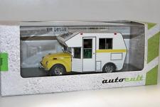AUTOCULT - VOLKSWAGEN - BEETLE MINIHOME USA CAMPER 1977 09000