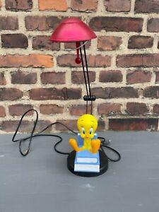 Schreibtischlampe, Looney Tunes, Tweety Interne - Nr. 1083