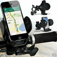 Bicycle Bike Cycle Cradle Frame Phone Mount Holder?Samsung Galaxy Note Edge