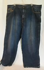 NWT WOMANS  PLUS SZE 22W JEANS KUT FROM THE KLOTH DIANA SKINNY EXQUISITE WASH