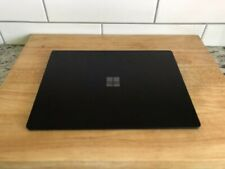 Surface Laptop 213.5 inch Multi Touch Surface 512GB SSD Intel Core i7 8th...