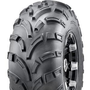 Tire Master Private 25x11.00-12 25x11.00x12 80F 6 Ply A/T All Terrain ATV UTV