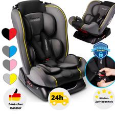 Kinderautositz Kindersitz Gruppe 0+ I II  Autositz Sitzverkleinerer 0-25kg ECE