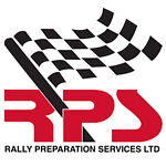 Rally Preparation Services