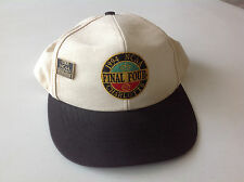 NCAA Basketball Championship 1994 Final Four Charlotte cap/hat with pin NOS