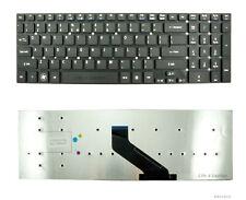 Acer Aspire E1 E1-731 E1-731G E1-771 E1-771G Keyboard US Layout Black NEW