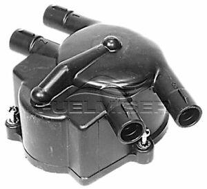 Fuelmiser Distributor Cap JP580 fits Toyota Tarago 1.8 De Luxe (YR20)