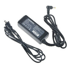 Generic 30w AC Adapter Charger for Dell Inspiron Mini 1010 1012 1018 12 1210 9