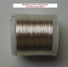9456 75 5 St Art-Nr Madeira Maschinensticknadel  Anti-Glue Nr
