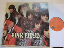 PINK FLOYD Piper at the Gates of Dawn Mono lp