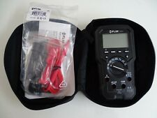 FLIR DM66 Digital Multimeter 600V