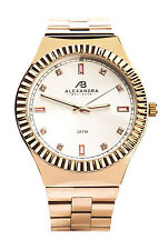 Alexandra Bellezza Milano Watch MN010