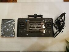 Brand new Yuneec ST16 Professional Ground Station Controller & Sun Shield/ Strap