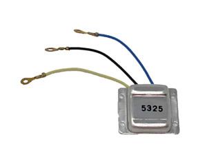 Genuine Nissan Regulator Assembly 24866-54A00