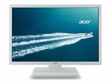 Acer B246HL Full HD Display 24 Zoll 61cm Widescreen Monitor 16:9 LCD-LED Pivot