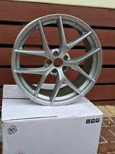"20"" Alfa Romeo Giulia/Stelvio Ti Wheels"
