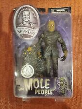 Universal Studios The Mole People Figure - Toys R Us Exclusive