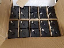 Akkus & Batterien Billiger Preis Ct7-6 Ctm Blei Gittervließ-batterie Bleiakku Wiederaufladbar Bleibatterie 6v 7ah Elektromaterial