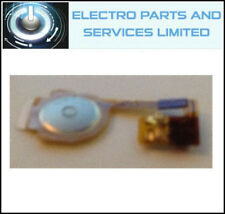 iPhone 3G 3GS Replacement Home Button Flex Cable