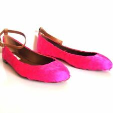 Mocassini e ballerine da donna rosa valentino