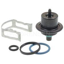 Fuel Injection Pressure Regulator GP SORENSEN 800-471