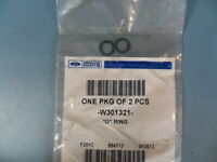 Sold 5 to a pkg. New Aeronautical Standard P//N AN6246-27 Ring