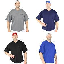 MORDEX T-Shirt fürs Gym, Fitness, Sport und Freizeit diverse Y