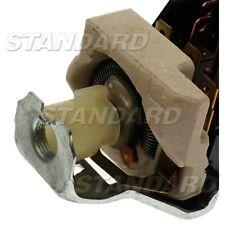 Headlight Switch Standard DS-265 fits 84-89 Chevrolet Corvette