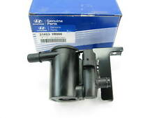 Universal Charcoal Canister Emissions Air Filter W/ Mount Bracket # 314531R000