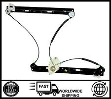FOR BMW X3 E83 Electric (Front Right) Window Regulator 51333448250