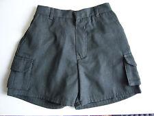 TU Summer Uniforms (2-16 Years) for Boys