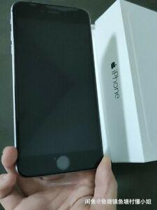 Sealed Apple iPhone 6 Plus - 64GB - Space Gray (Unlocked) A1524 (CDMA + GSM)