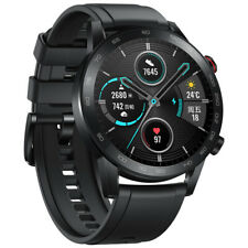 """Huawei HONOR MagicWatch 2 46mm Bluetooth SmartWatch 1.39"""" AMOLED fitness tracker"""