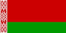 Belarus 3x5 Ft Polyester Flag Minsk Lukashenko Independent Gift Country Decor!