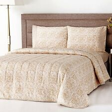 _Versace 19*69 Bettwäsche 200x220 Garda. Baumwollsatin.Geflecht von 240 Faden